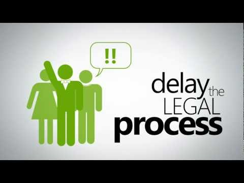 ABC Legal Services - Process Service