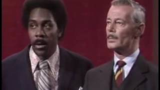 vlc record 2017 01 15 05h21m16s Sanford and Son   Season 1 Episode 1   Crossed Swords mp4
