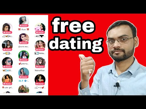 LUXLIFE DATING - SOME OF MY FAVORITE SKINCARE. (ADVANTAGE) from YouTube · Duration:  26 minutes 11 seconds