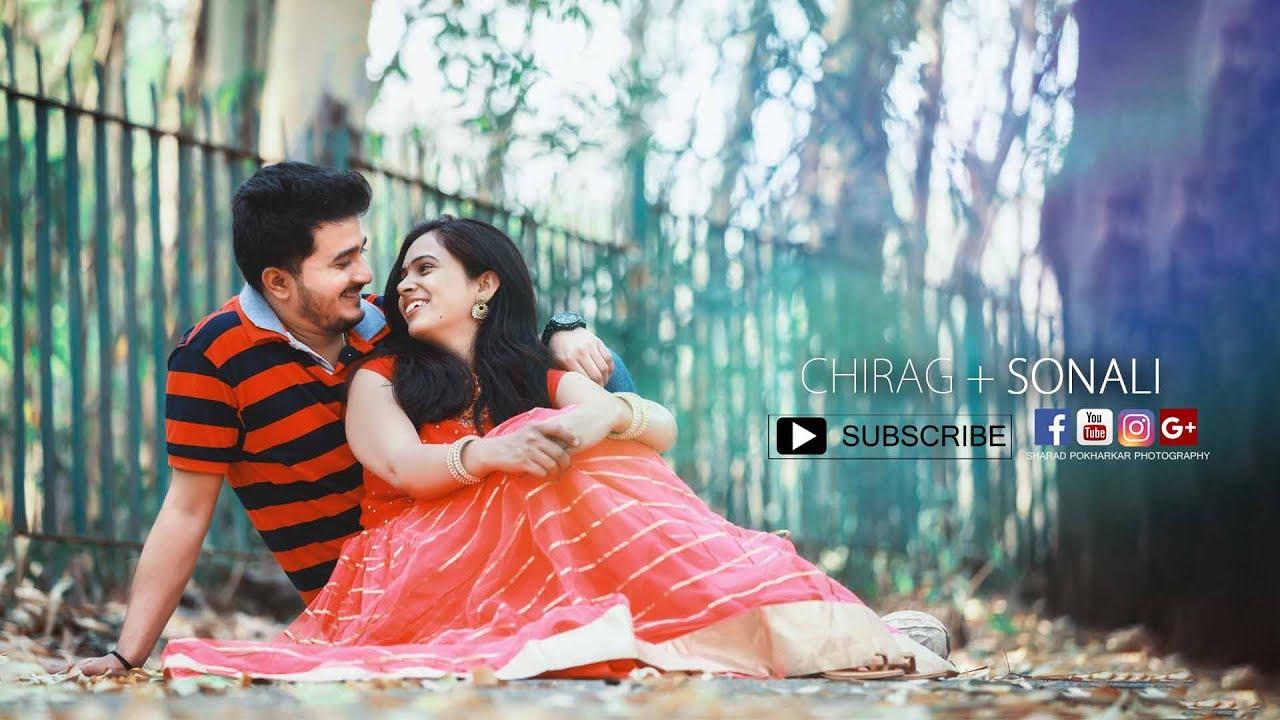 mere rashke qamar 2017 chirag sonali wedding