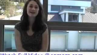 Repeat youtube video SEX education videos. - (sgmaza.com)