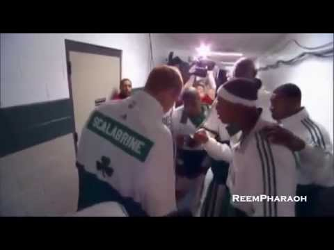 Boston Celtics Documentary - The Paul Pierce Era