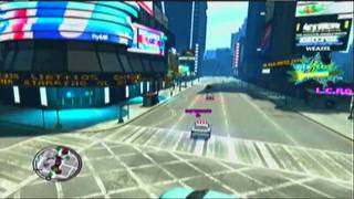 GTA Episodes united states secret service Motorcade 2