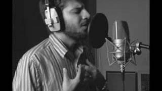 Sami Yusuf --- Ya Mustafa---