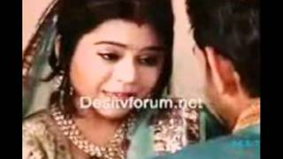 Photo tribute to Vikrant Massey & Juhi Aslam as MURTI (Murli & Bharti)