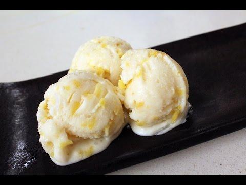 Desserts | Sanjeev Kapoor Khazana