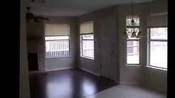 Owner Financed, Rent to Own Texas Home -- ALL CREDIT OK -- Cedar Park 3/2.5.avi