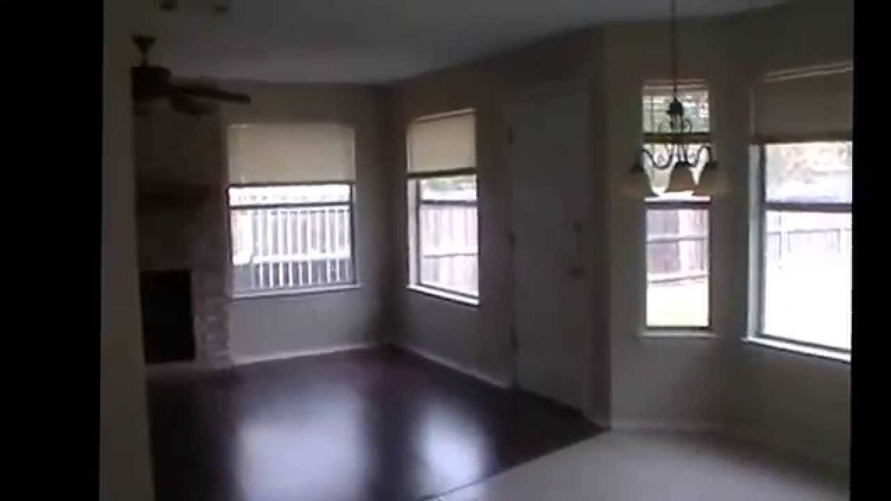 Owner Financed Rent To Own Texas Home All Credit Ok Cedar