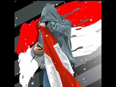 Polosan Bendera Merah Putih Story Wa Keren Youtube
