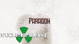 NORTHWARD - Album Countdown - 'Paragon' (OFFICIAL TRACK BY TRACK #5)