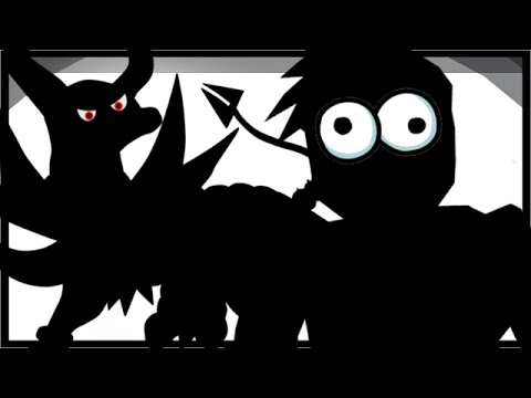 NEW 7TH GYM BATTLE  WITH MEGA HOUNDOOM!! | Roblox Pokemon Brick Bronze | Ep 42