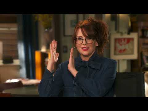 Will & Grace: Premiere  Megan Mullally