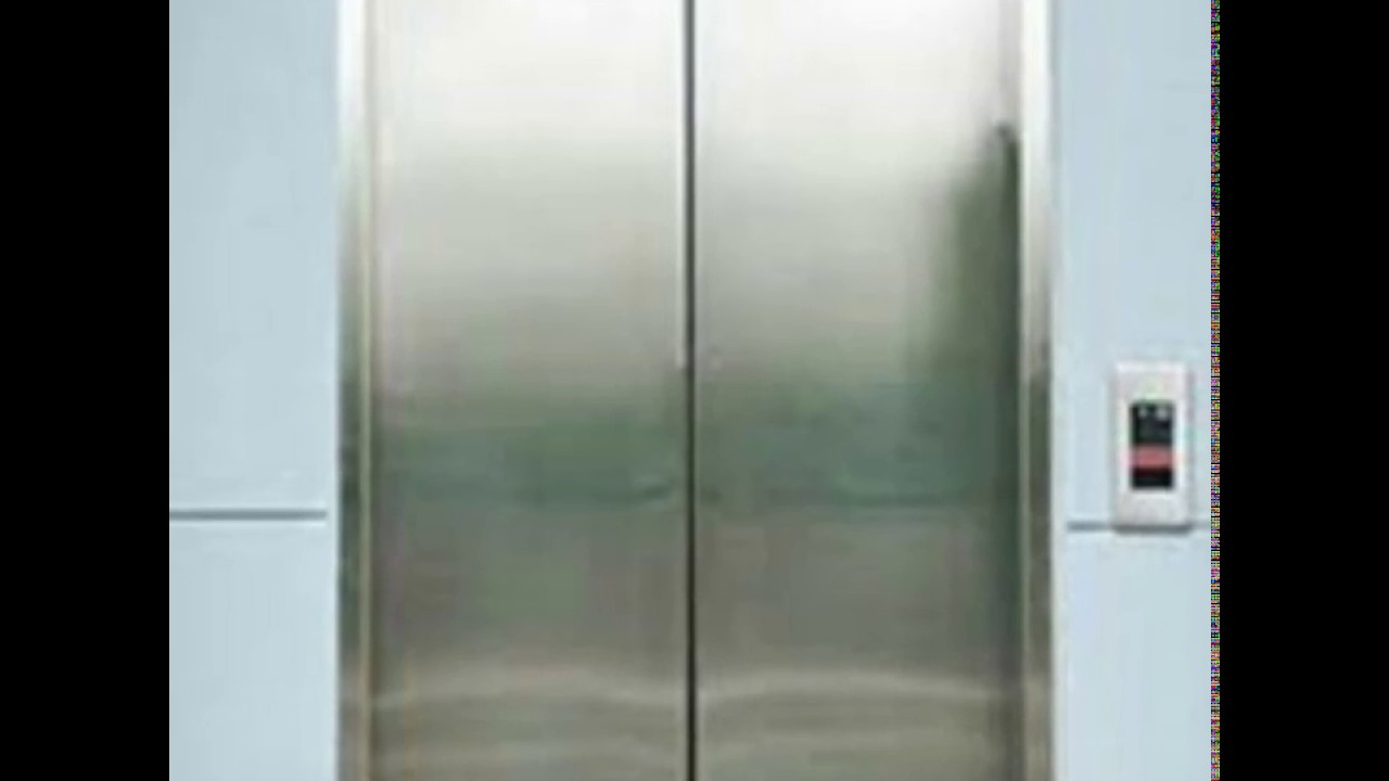 Top 10 Elevator Companies in India|Elevator Companies|Lift
