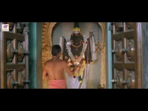 Antha Vaanukku Rendu Deepangal Unnimeon s Download In HD MP4   3GP
