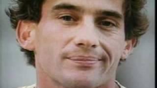 Uma Estrela Chamada Ayrton Senna 1234