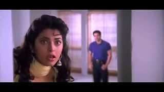 Chota Sa Ghar - Darr 1993 - ADHOURA AKS ™ ادھورا عکس