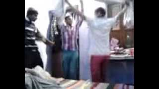 Mere Dil Ne Kargya Ghayal Yo Tera Pyar Shabbo In Desi Style Dance