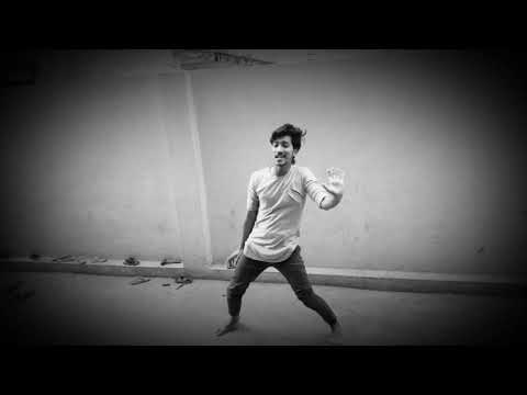 Pop dance  on urvashi urvashi yo yo honey singh