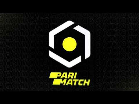 Огляд матчу Олімп Безпека 3-0 СК ARX