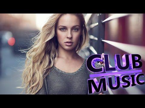 Best Vocal Trance Progressive Energy Mix 2015 - CLUB MUSIC