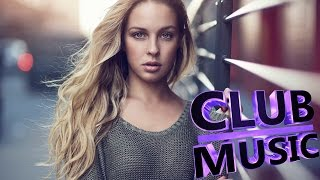Best Vocal Trance Progressive Energy Mix 2015 - CLUB MUSIC