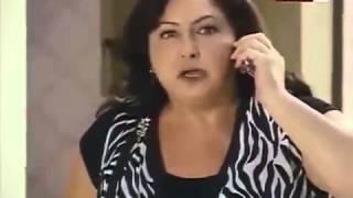ИФФЕТ 79 СЕРИЯ Турецкие Сериалы Смотреть Онлайн Все Серии