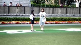 温泉ソムリエ谷桃子。 谷桃子 検索動画 23