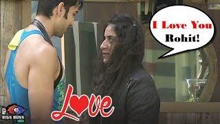 Download Video Bigg Boss 12 : Watch ! सुरभि का इजहारे प्यार | Surbhi Rana Proposed Rohit Suchanti | Day 74 | BB 12 MP3 3GP MP4