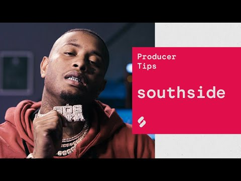 Southside Future Young Thug reveals how he became the boss of 808 Mafia