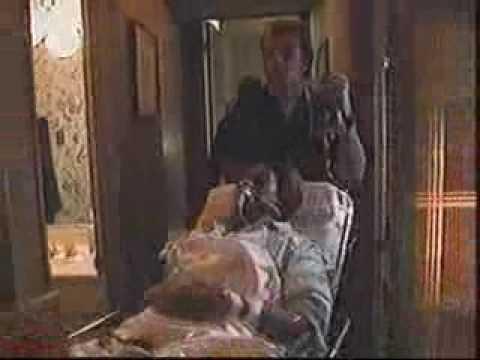 "Rescue 911 - Episode 116 - ""De-Fib Phone"""