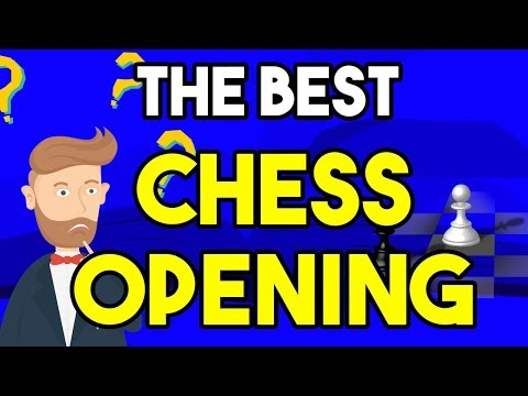 How To Choose a Chess Opening 📖 IM Valeri Lilov - May 12th Noon EST