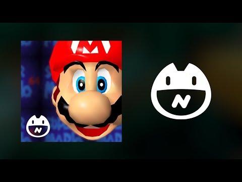 nekodex - Super Mario 64 Medley