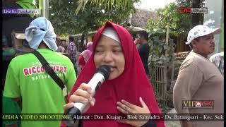 Download Lagu Langka Perasaane | Singa Dangdut Ricco Putra mp3