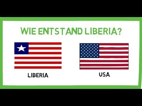 Wie Entstand Amerika