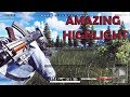 RING OF ELYSIUM ULTRA SETTING FREE BATTLE ROYALE - HIGHLIGHT KILL STRIKE FULL HD