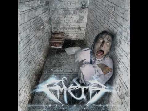 Emeth - Eleven