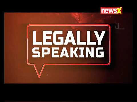 Legally speaking: Justice Lokur's & Justice Ramama's judgement on NFSA & Article 256