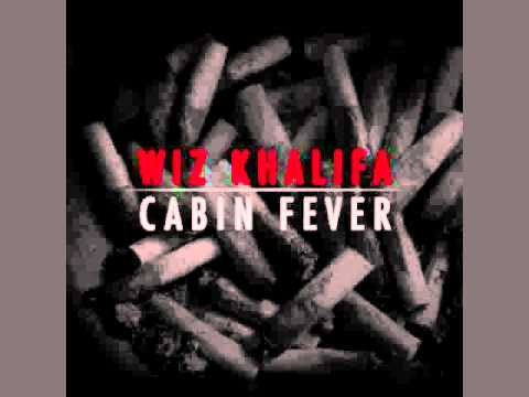 Wiz Khalifa ( Cabin Fever Mixtape) Available Download link in description!!!!!!!!!