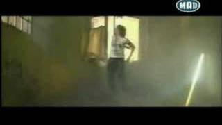 Kitrina Podilata - Taxidevo to ego mou