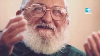 El legado de Paulo Freire en Argentina. Experiencias de ayer y de hoy
