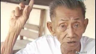 i-Witness - Ang Huling Sundalong Hapon (Part 4 of 4)