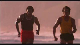 Repeat youtube video Rocky Balboa - Getting strong now - HD 720p