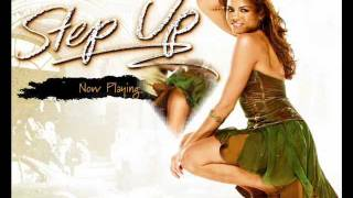 Download You Must Be ~ Artstrong Feat. Gina Rene ~ Step Up MP3 song and Music Video