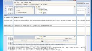 Using eclipse ide to show how the new plugin works with 2pack.zip placed in meta-inf/ and then adempiere-client launched is activated manually jus...