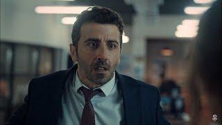Невеста из Стамбула 19 серия Анонс 1, новый турецкий сериал на русском