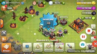 How To Hack Clash Of Clans No Root