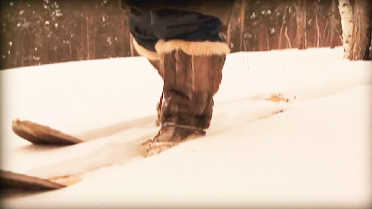 24 авг 2012. Сайт: www. Arktur-22. Ru компания arktur-22 предлагает вам купить лыжи охотника обшитые камусом или заказать их изготовление. Оплата: наличные, банковский пере.