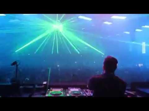 Dax J - Awakenings ADE Closing 2016 - Oxia Domino