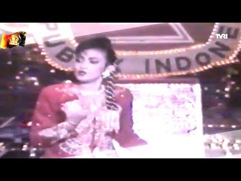 Penuduh Tertuduh ~ Itje Trisnawati