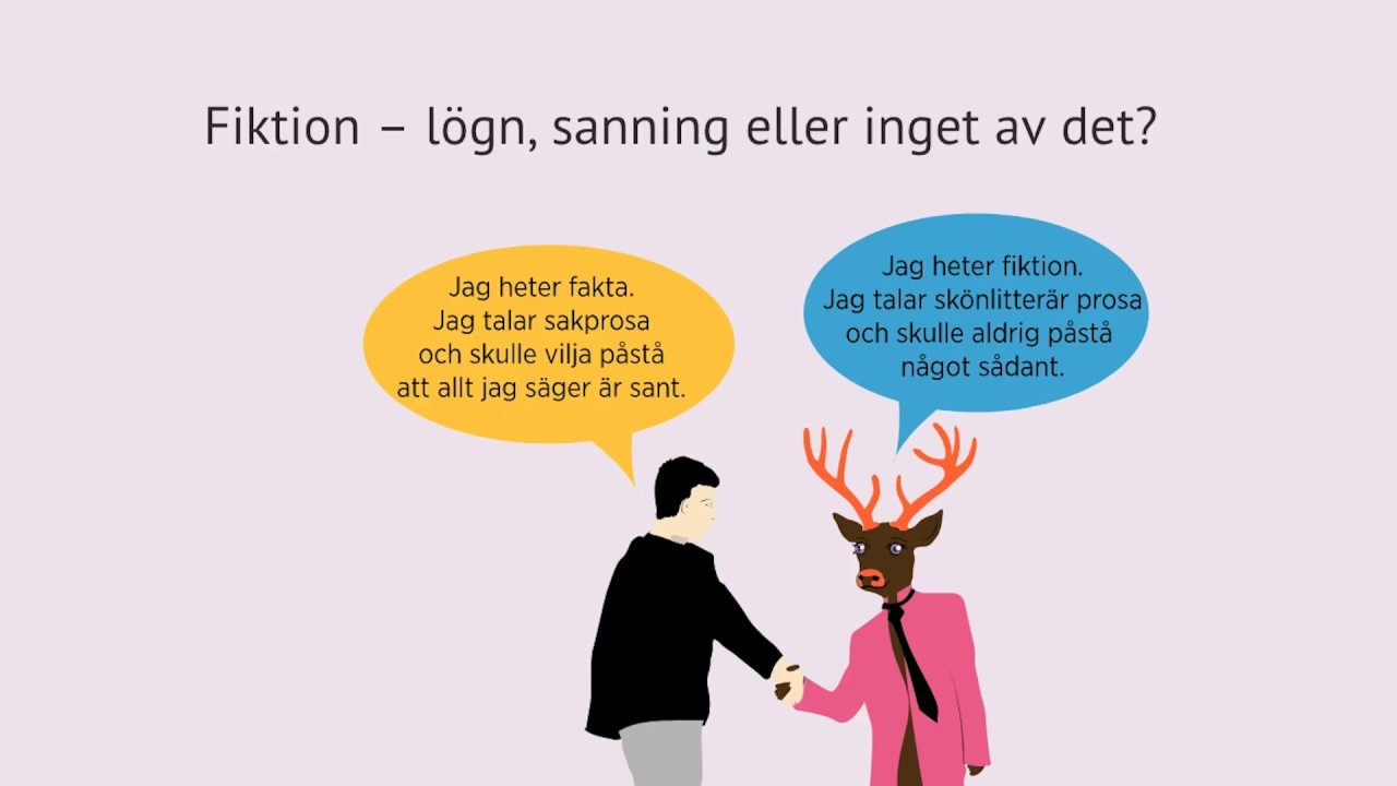 gratis läromedel svenska